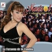 Mix Cumbia Song
