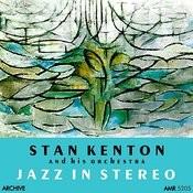 Jazz In Stereo Songs