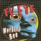 Working Bee Songs