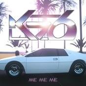 Me Me Me Songs