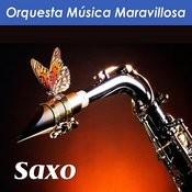 Saxo Songs