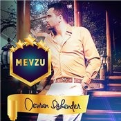 Mevzu Songs