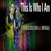 This Is Who I Am Songs