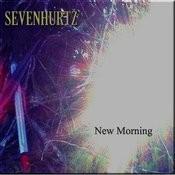 New Morning Songs