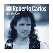 Box Roberto Carlos Anos 90 Songs