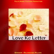 Love Ke Letter Songs