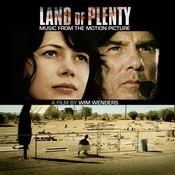 Land Of Plenty O/S/T Songs