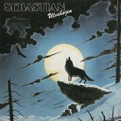 Ulvehøjen Songs