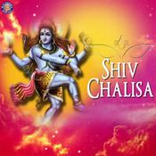 Shiv Chalisa Songs