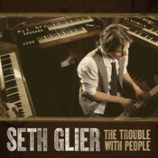 The Trouble With People Songs