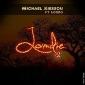 Lomdie (Radio Edit) - Single Songs