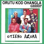 Orutu Kod Ohangla Group Songs