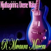 Mami Nindoka Song