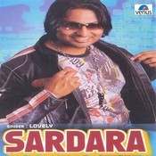 Sardara- Album Songs