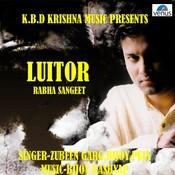 Luitor- Album Songs