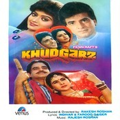 Khudgarz Songs
