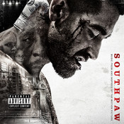 Southpaw (Music From And Inspired By The Motion Picture) Songs