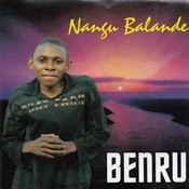 Nangu Balande Songs
