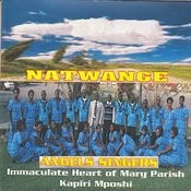 Natwange Songs