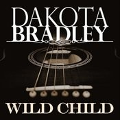 Wild Child Songs