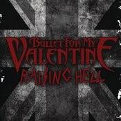 Raising Hell Songs