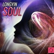 Longyin Soul, Vol. 2 Songs