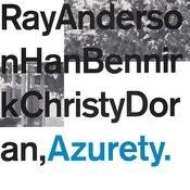 Azurety Songs