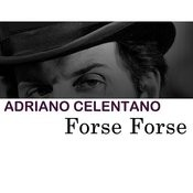 Forse Forse Songs