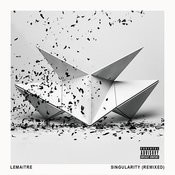 Singularity (Remixed) Songs