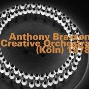 Creative Orchestra - Köln, 1978 (Live) Songs