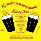 Irish Pub Sing-Along Songs