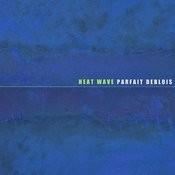 Heat Wave Songs