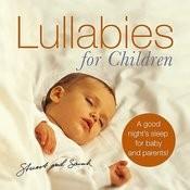 Lullabies For Children Songs