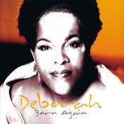 Born Again Songs
