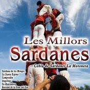 Sardana De Les Monges Song