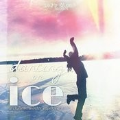 Dancing On Ice - A Chillout Winter Experience - Backup Songs