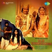 Raja Harishchandra Songs