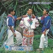 Mi Lindo Nayarit Songs