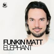 Elephant Songs