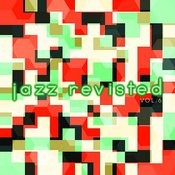 Jazz Revisited, Vol. 6 Songs