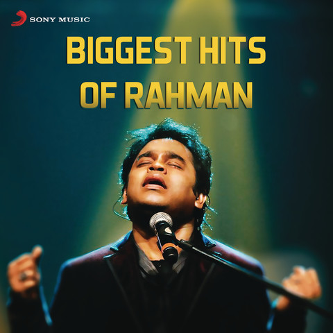 AR Rahman Hits Tamil Mp3 Songs Download StarMusiq