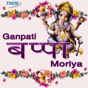 Ganesh chaturthi songs (mp3, dj songs, remix) ganpati songs free.