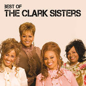 Best Of The Clark Sisters (Live) Songs