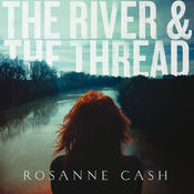 The River & The Thread (Deluxe) Songs
