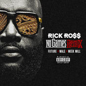 No Games (Remix) Songs