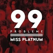 99 Probleme Songs