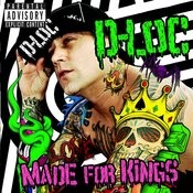 Made For Kings Songs