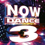 Now Dance 3 Songs