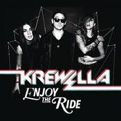 Enjoy the Ride Songs