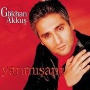 Yanmisam Songs